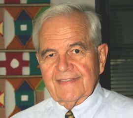Marc LaForce