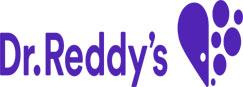 Dr. Reddy's Laboratories