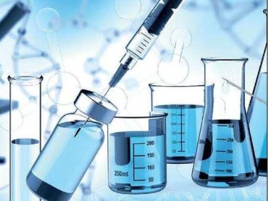 Premas Biotech ready to start trials of triple antigen COVID-19 vaccine