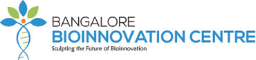 Bangalore Bioinnovation Centre