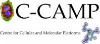 (C-CAMP)